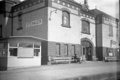 Steinkjer_Stasjon-kiosk