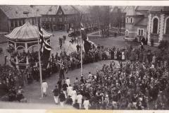Steinkjer_torg_1910