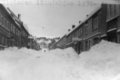 Vinteren_1939