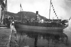 Yrjar_II._1938_Follafoss