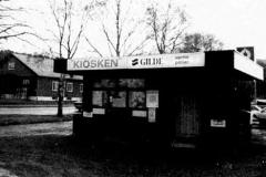 kiosken-sannan-08011993