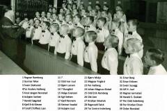 Guttekor-med-navneliste
