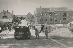 sa-Gr-022-Kongebesøk-4-Ormen-Lange-bygges-1947