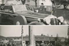 sa2-Kong-Haakon-1947