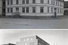sa2-fylkets-hus FGS8885, FGS9859