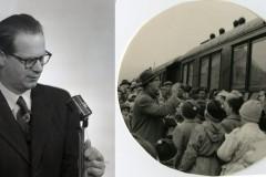 sa21-Torbjørn-Dahl-stich
