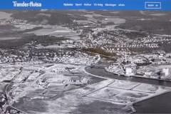 sa25-Flyfoto-Steinkjer-1980-2