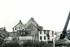 sa38-Stich-meieripipa