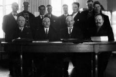 11Stod-herredstyre-1939