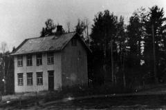 15-Strinda-skole