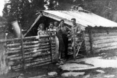1_35-Besøk-Hatlingsetra-1929