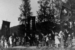 1_57-17-mai-tog-bå-Binde-i-1930-åra
