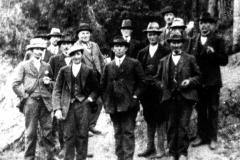 2-E-verksbefaring-komunestyret-Sagfossen-1917-18