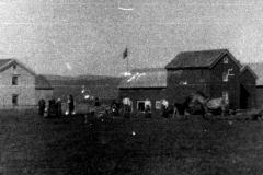 20-Tiltnes-gård-1902