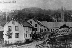 23-For-poståpneri-og-Binde-meieri-ca-1916