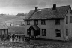 3-Berg-skole-1930