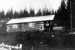 36-Roktskjulet-seter-ca-1930