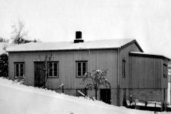 44-Husmorheimen-på-Binde-ca-1955