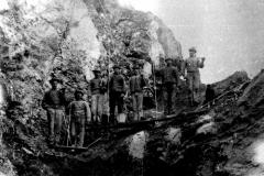 49-Jernbanearbeid-ved-Sunnan-tunnell-1920-26