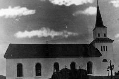 51-For-kirke-ca-1900