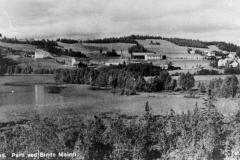 52-Bebyggelsen-ved-Binde-ca-1930