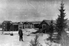 67-Tiltnes-gård-ca-1915