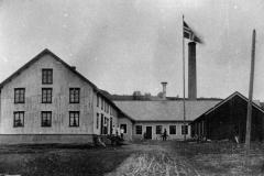 68-Binde-meieri-1913