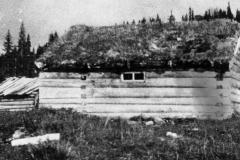 72-Indbrynseter-1930