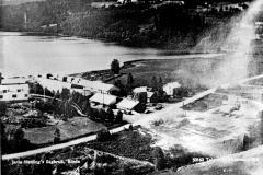 77-Jarle-Hatling-sagbruk-fra-lufta-ca-1955