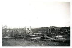 17-mai-Mære-1953