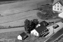 Mobil-Sparbu-25-juni-1953