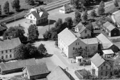 handelslaget-1953