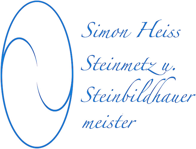 Simon Heiss