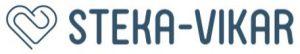 Psykiatrisk vikarbureau Logo