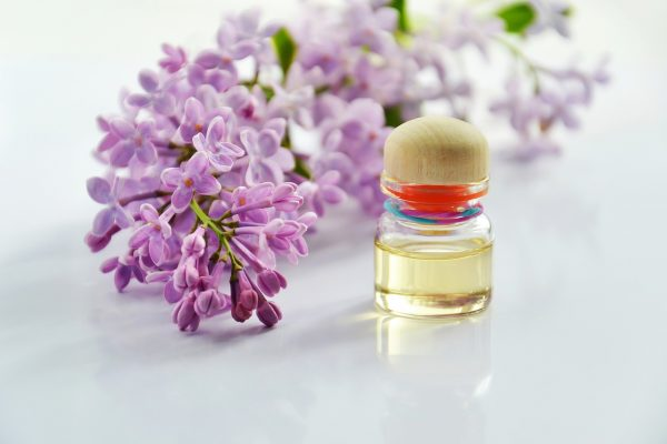 essential oil, cosmetic oil, relaxation