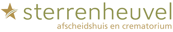 Sterrenheuvel Haarlem Logo