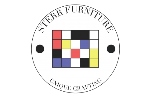 STERR FURNITURE