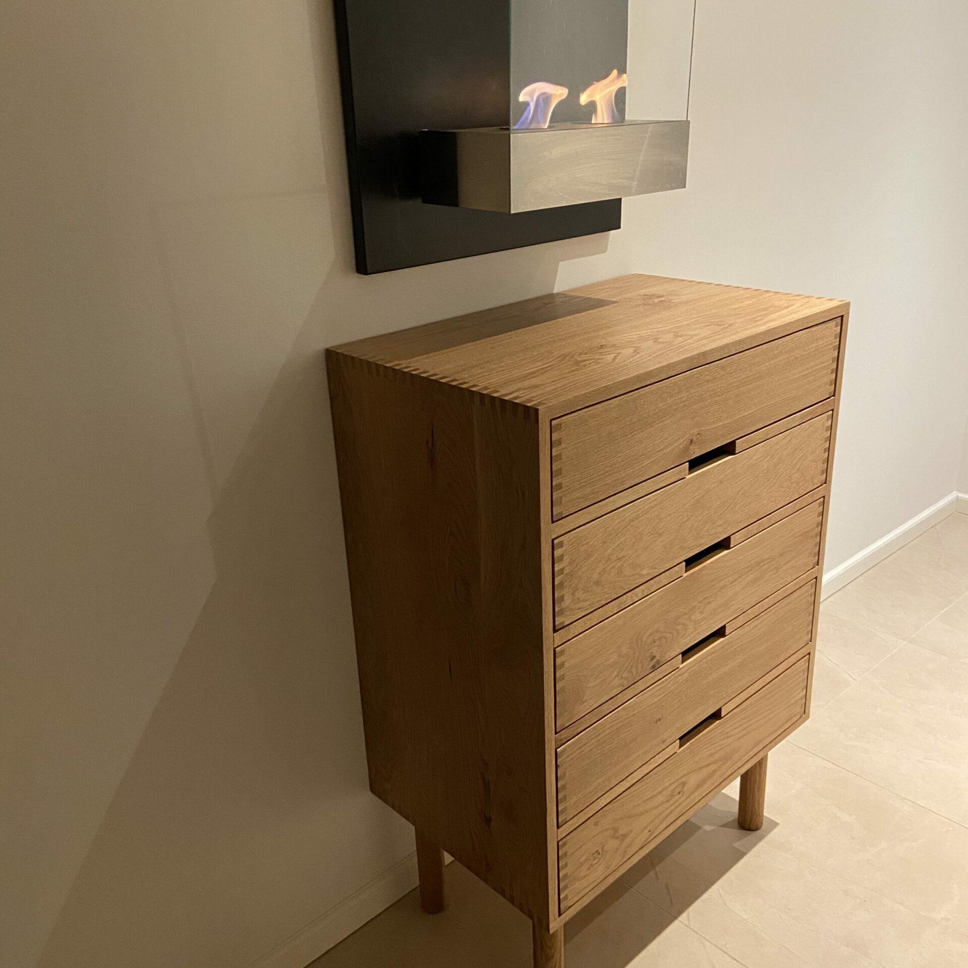 Sterr furniture designs