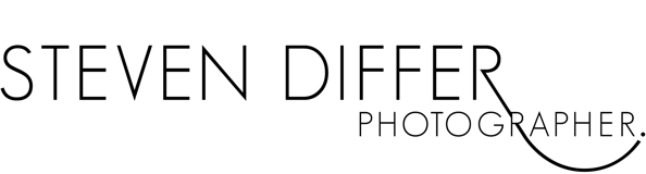 Steven Differ Photography