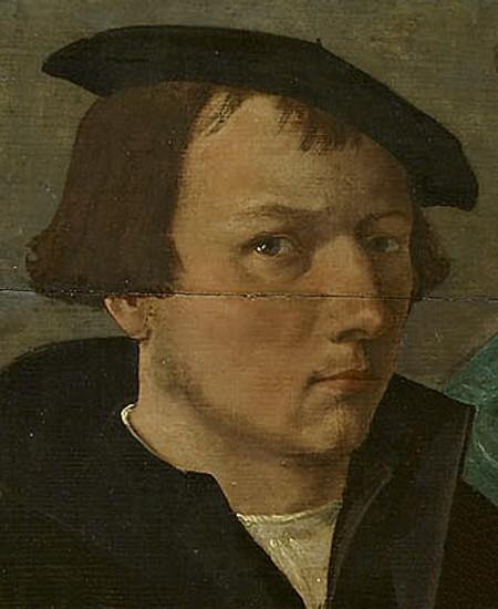 Cornelis_Anthonisz_1533_Braspenningsmaaltijd