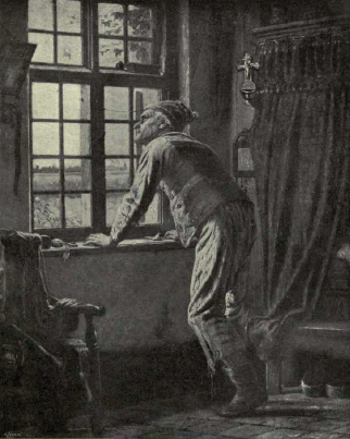 Dutch_Painting_in_the_19th_Century_-_Cool_-_The_Weather-Glass