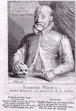Johannes_Weyer