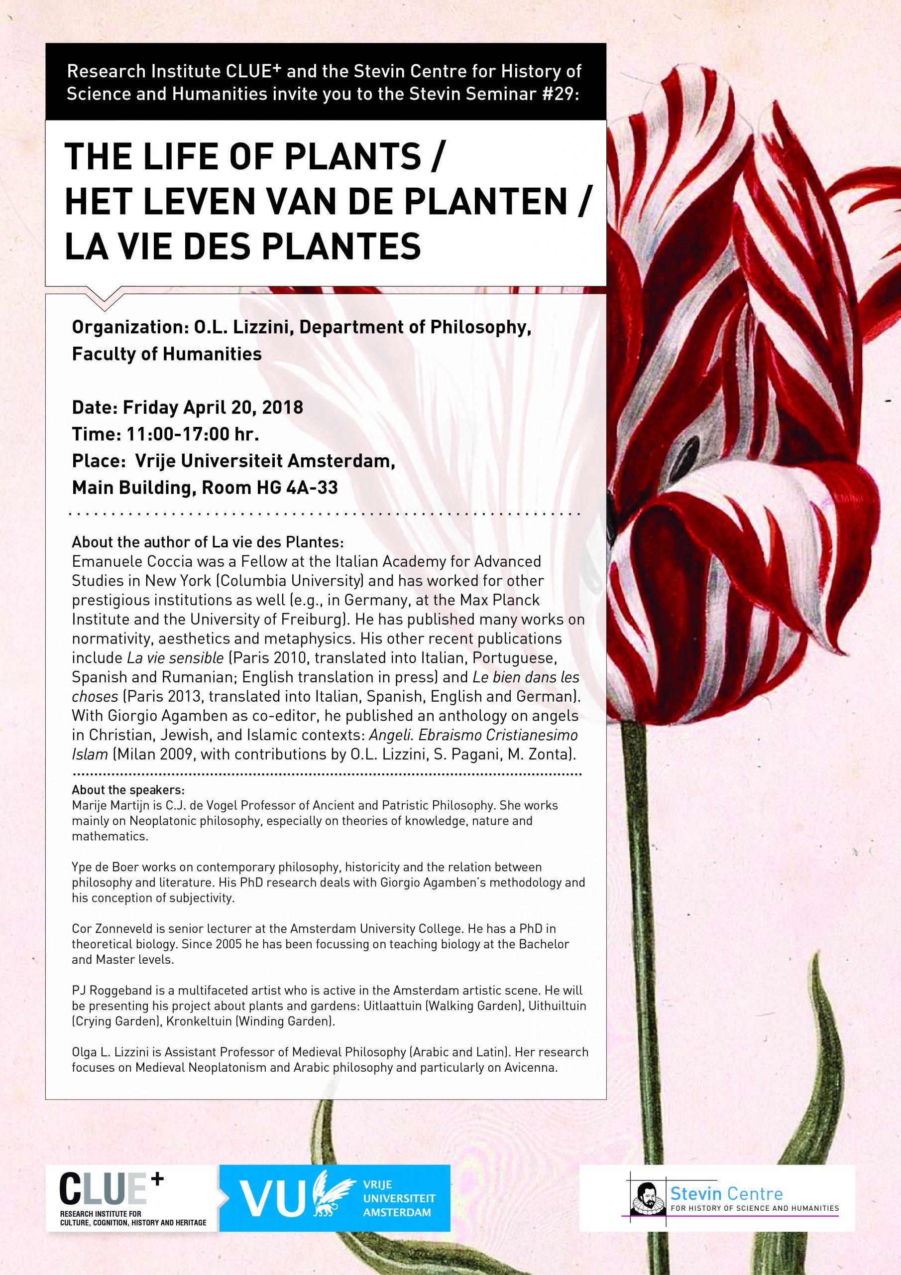 Poster_Stevin_Seminar_29_tcm277-882704