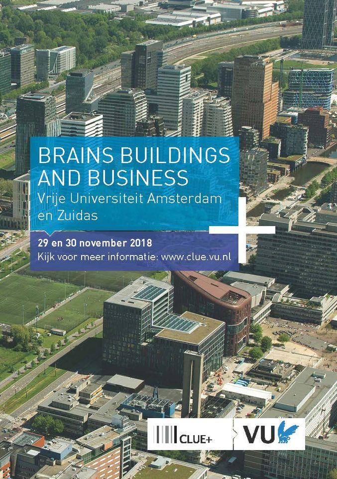 brainsbuildingsbusinessposter