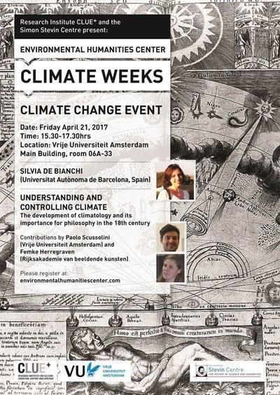 climate-seminar