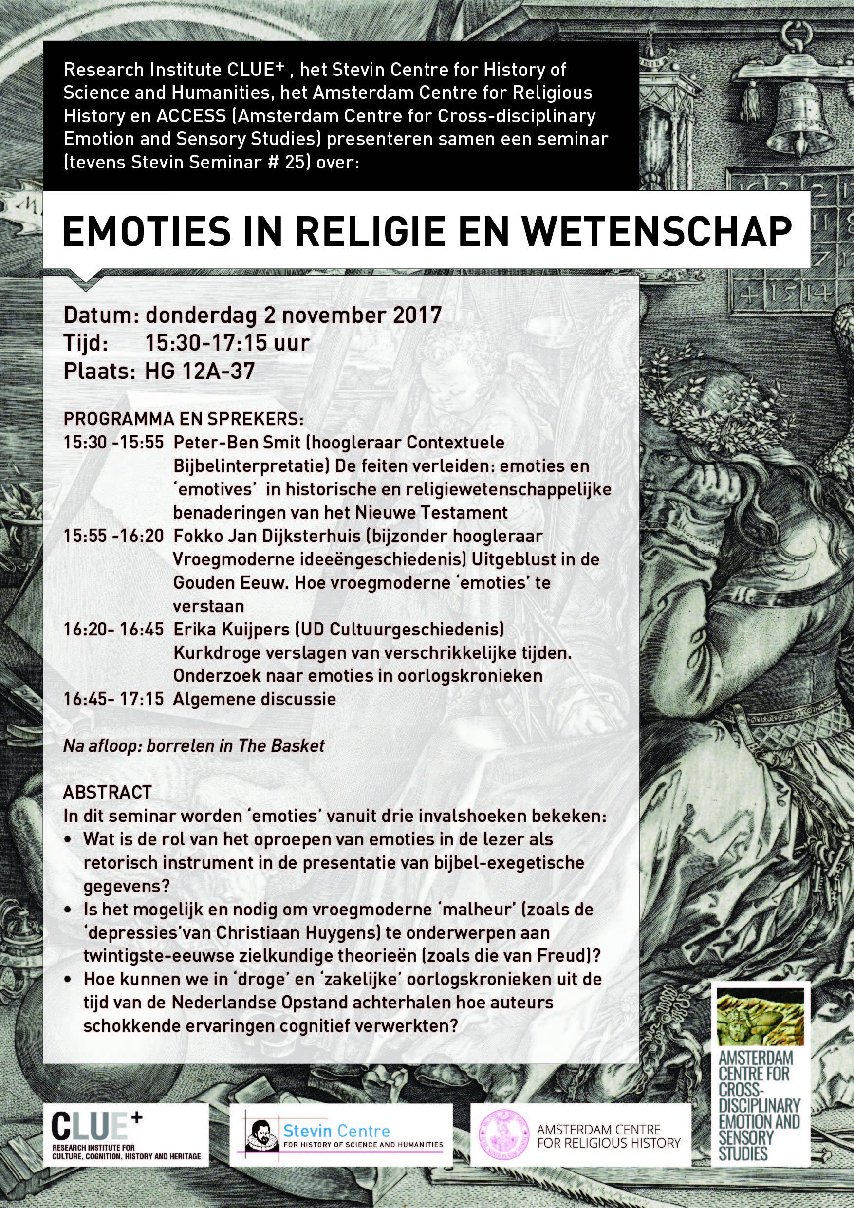 poster-simon-stevin-centre-seminar-emoties-religies-in-wetenschap-01-1