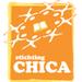Stichting Chica
