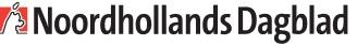 Deze afbeelding heeft een leeg alt-attribuut; de bestandsnaam is Logo_Noordhollands_Dagblad.jpg