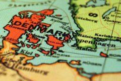 Danmark er verdensberømt for sine designmøbler