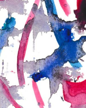 Art Prints & Merch